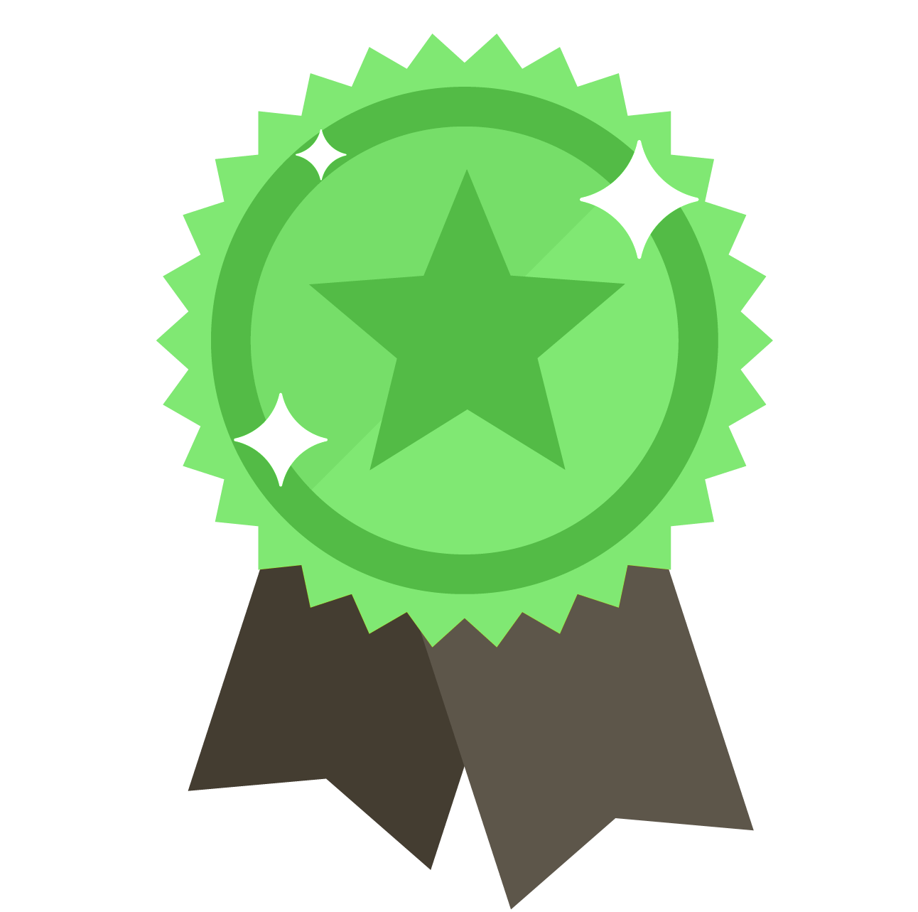 award-ribbon-06